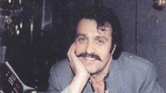 Токарев Вилли Иванович: биография, карьера, личная жизнь