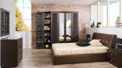 Как выбрать лучший магазин для покупки мебели в интернете