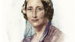 Гаскелл Элизабет: биография, карьера, личная жизнь