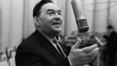 Леонид Осипович Утёсов: биография, карьера и личная жизнь