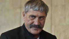 Голубович Михаил Васильевич: биография, карьера, личная жизнь