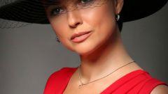 Шахова Юлианна Юрьевна: биография, карьера, личная жизнь