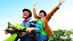 Как сохранить интеллект в пожилом возрасте