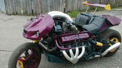 Что такое мощность двигателя: «тракторные» и «скаковые» лошадиные силы