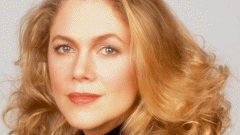 Кэтлин Тернер: биография, карьера, личная жизнь