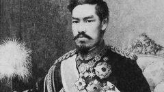 Император Мэйдзи: биография, творчество, карьера, личная жизнь