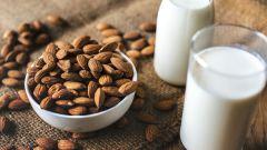 Коровье молоко: состав и свойства