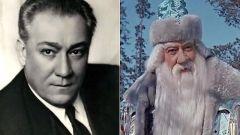 Хвыля Александр Леопольдович: биография, карьера, личная жизнь