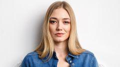 Оксана Александровна Акиньшина: биография, карьера и личная жизнь