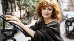 Сьюзен Сарэндон: биография, карьера, личная жизнь
