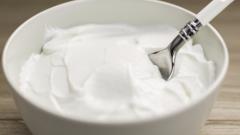 Как приготовить йогурт своими руками