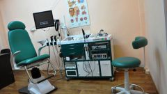 Отолариногологические (лор) клиники и центры в Москве: список, адреса, отзывы