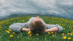 Как бороться со стрессом: 6 простых шагов