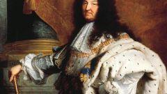 Людовик XIV: биография, творчество, карьера, личная жизнь