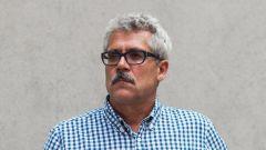 Григорий Родченков: биография, карьера, личная жизнь