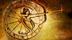Каким будет гороскоп на 2019 год для женщин Стрельцов