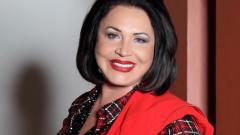 Надежда Георгиевна Бабкина: биография, карьера и личная жизнь