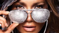 Дженнифер Лопез: биография, карьера, личная жизнь