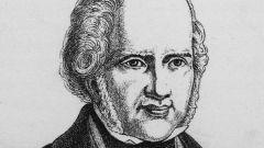 Майер Амшель Ротшильд: биография, творчество, карьера, личная жизнь