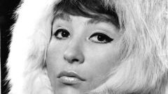 Маргарита Суворова: биография, творчество, карьера, личная жизнь