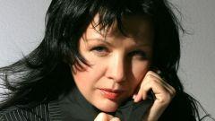 Ирина Шведова: биография, творчество, карьера, личная жизнь