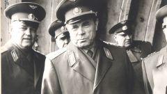 Кутахов Павел Степанович: биография, карьера, личная жизнь