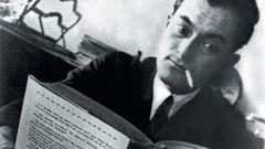 Писатель Евгений Петров: биография, семья, творчество
