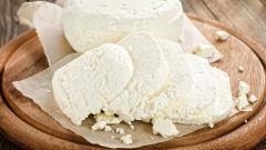 Сыр творожный: пошаговые рецепты с фото для легкого приготовления