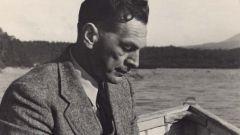 Зорге Рихард: биография, карьера, личная жизнь