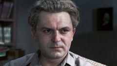 Бондарчук Сергей Фёдорович: биография, карьера, личная жизнь