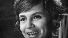 Лидия Клемент: биография, творчество, карьера, личная жизнь