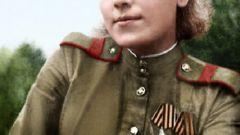Шанина Роза Егоровна: биография, карьера, личная жизнь