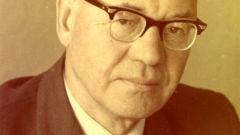 Докторов Николай Иванович: биография, карьера, личная жизнь
