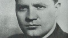 Молодцов Владимир Александрович: биография, карьера, личная жизнь