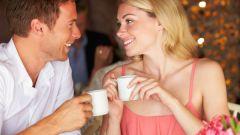 Идеальное свидание глазами мужчин и женщин