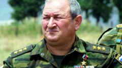 Трошев Геннадий Николаевич: биография, карьера, личная жизнь