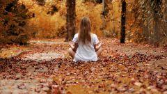 Когда лучше медитировать: особенности медитации в разное время суток