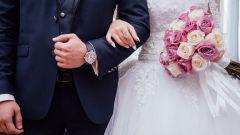 Путь к удачному замужеству
