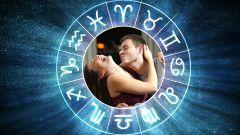 Какой знак зодиака считается самым верным