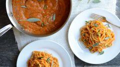 Соусы из тыквы: пошаговые рецепты с фото для легкого приготовления