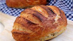 Хлеб пшеничный: пошаговые рецепты с фото для легкого приготовления
