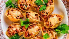 Фаршированные макароны ракушки фаршем, сыром: пошаговые рецепты с фото для легкого приготовления