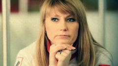 Светлана Сергеевна Журова: биография, карьера и личная жизнь