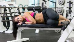 Можно ли во время месячных заниматься спортом