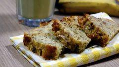 Запеканка из бананов: пошаговые рецепты с фото для легкого приготовления