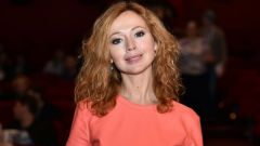Захарова Елена Игоревна: биография, карьера, личная жизнь