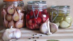 Закуска из чеснока: пошаговые рецепты с фото для легкого приготовления