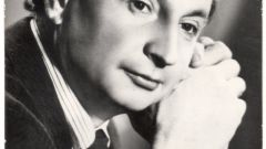 Брылеев Валентин Андреевич: биография, карьера, личная жизнь