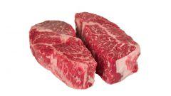 Блюда из говядины на кости: пошаговые рецепты с фото для легкого приготовления