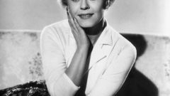 Джульетта Мазина: биография, карьера, личная жизнь